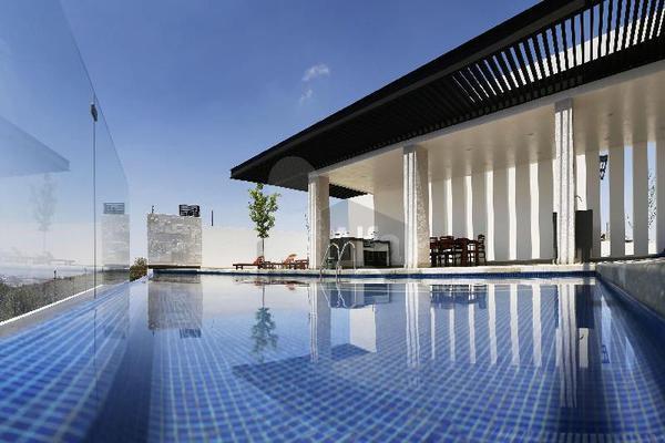 Foto de casa en venta en paseo de las pitahayas , desarrollo habitacional zibata, el marqués, querétaro, 9129459 No. 11
