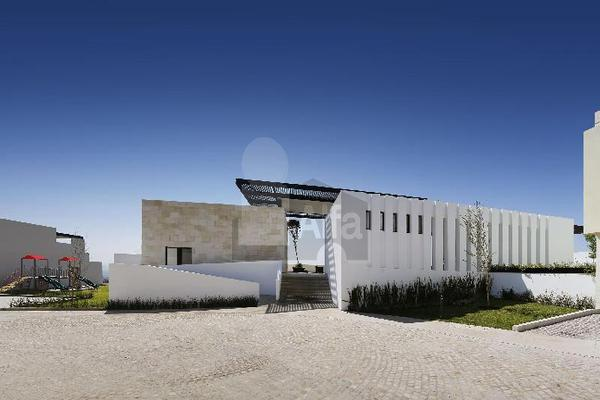 Foto de casa en venta en paseo de las pitahayas , desarrollo habitacional zibata, el marqués, querétaro, 9129459 No. 14
