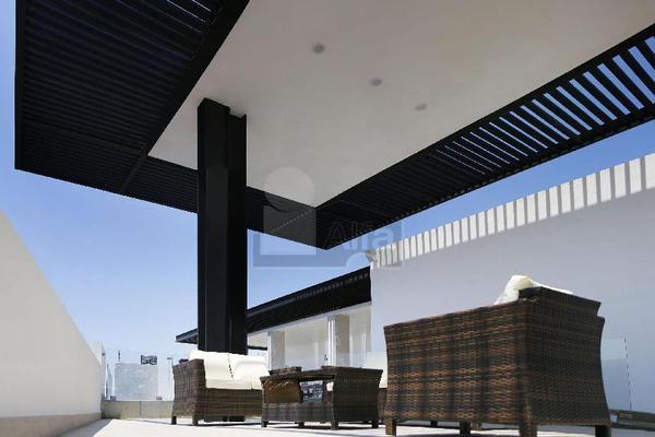 Foto de casa en venta en paseo de las pitahayas , desarrollo habitacional zibata, el marqués, querétaro, 9129459 No. 15