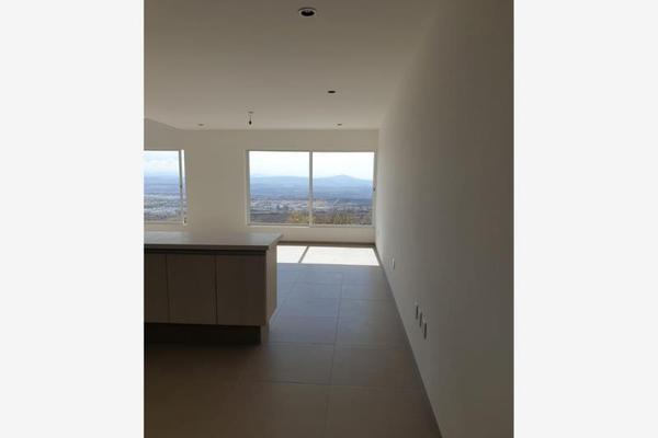 Foto de casa en renta en paseo de las pithayas 18, desarrollo habitacional zibata, el marqués, querétaro, 0 No. 09