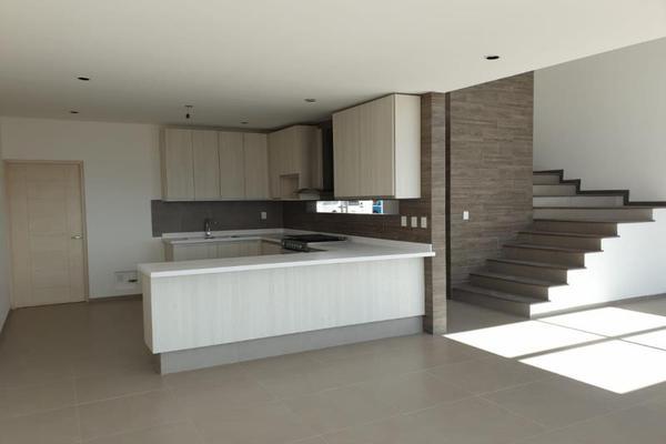 Foto de casa en renta en paseo de las pithayas 18, desarrollo habitacional zibata, el marqués, querétaro, 0 No. 13