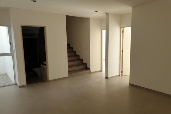 Foto de casa en renta en paseo de las pithayas 18, desarrollo habitacional zibata, el marqués, querétaro, 0 No. 22