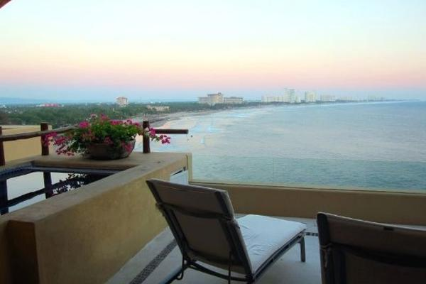 Foto de departamento en venta en paseo de las playas, cond. quinta del mar , real diamante, acapulco de ju?rez, guerrero, 3044512 No. 08