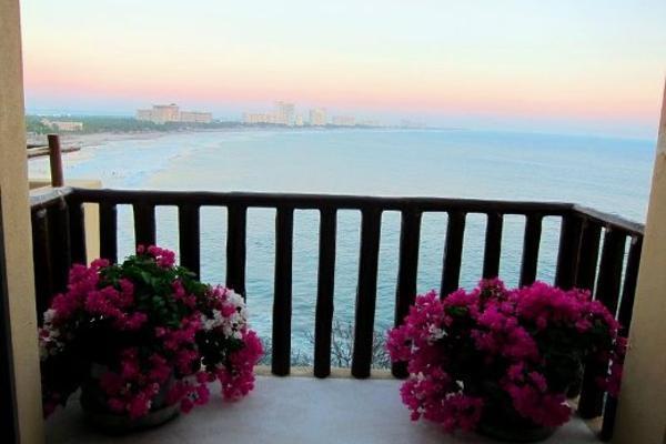 Foto de departamento en venta en paseo de las playas, cond. quinta del mar , real diamante, acapulco de ju?rez, guerrero, 3044512 No. 09