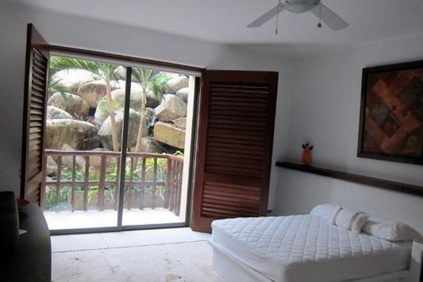 Foto de departamento en venta en paseo de las playas, cond. quinta del mar , real diamante, acapulco de juárez, guerrero, 3044512 No. 11