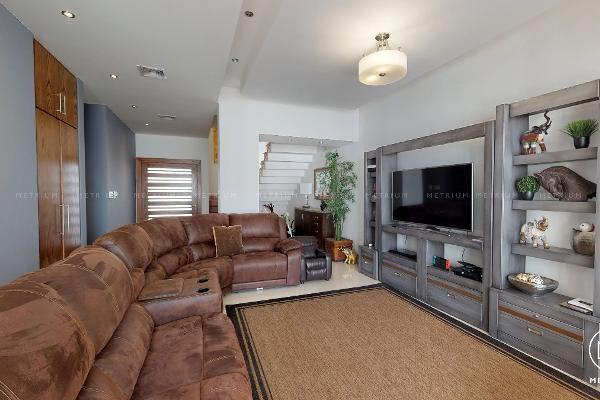 Foto de casa en venta en paseo de las rinconadas , bosques del valle, chihuahua, chihuahua, 5910606 No. 04