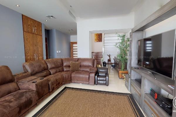 Foto de casa en venta en paseo de las rinconadas , bosques del valle, chihuahua, chihuahua, 5910606 No. 05