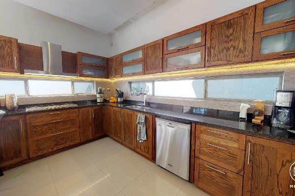 Foto de casa en venta en paseo de las rinconadas , bosques del valle, chihuahua, chihuahua, 5910606 No. 09