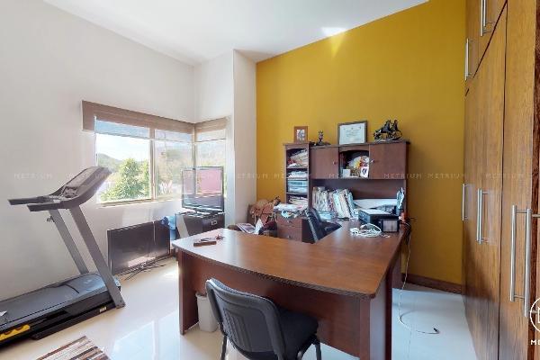 Foto de casa en venta en paseo de las rinconadas , bosques del valle, chihuahua, chihuahua, 5910606 No. 20