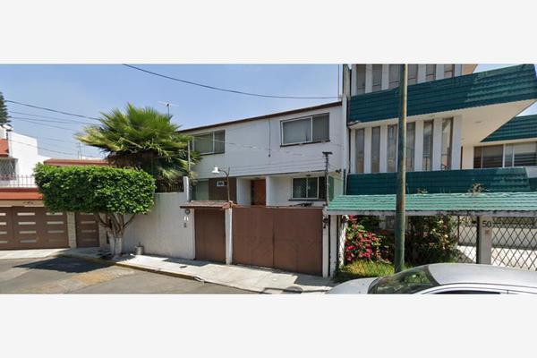 Foto de casa en venta en paseo de las trojes 46, paseos de taxqueña, coyoacán, df / cdmx, 0 No. 04