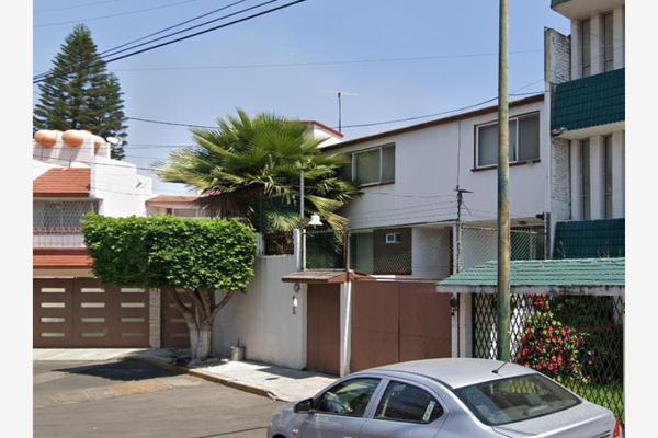 Foto de casa en venta en paseo de las trojes 46, paseos de taxqueña, coyoacán, df / cdmx, 0 No. 05