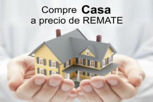 Foto de casa en venta en paseo de las trojes 46, paseos de taxqueña, coyoacán, df / cdmx, 8243747 No. 05