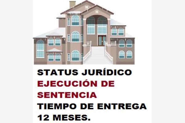 Foto de casa en venta en paseo de las trojes 46, paseos de taxqueña, coyoacán, df / cdmx, 8243747 No. 06