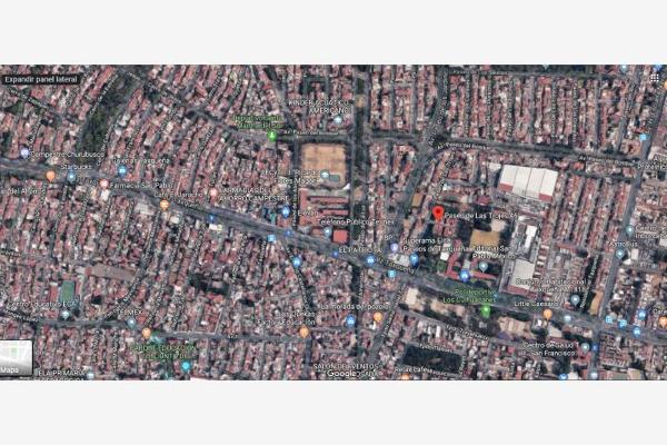 Foto de casa en venta en paseo de las trojes **, paseos de taxqueña, coyoacán, df / cdmx, 8243747 No. 04