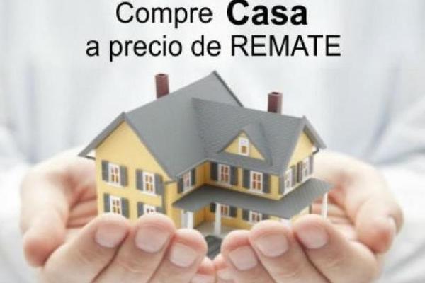 Foto de casa en venta en paseo de las trojes **, paseos de taxqueña, coyoacán, df / cdmx, 8243747 No. 05