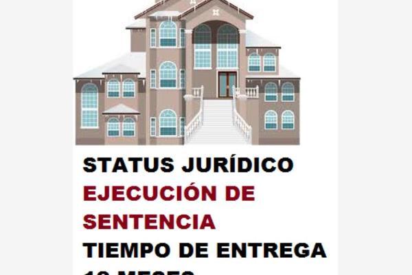 Foto de casa en venta en paseo de las trojes **, paseos de taxqueña, coyoacán, df / cdmx, 8243747 No. 06