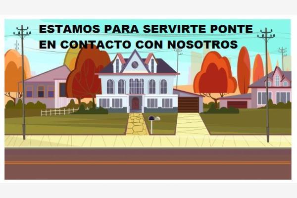 Foto de casa en venta en paseo de las trojes **, paseos de taxqueña, coyoacán, df / cdmx, 8243747 No. 07