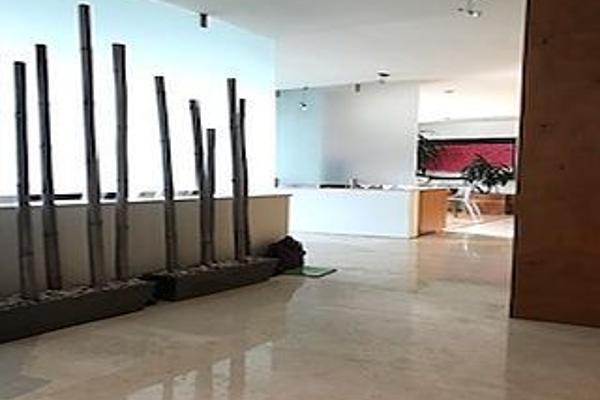 Foto de departamento en venta en paseo de laureles , lomas de vista hermosa, cuajimalpa de morelos, df / cdmx, 5831661 No. 05