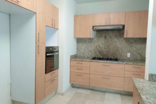 Foto de casa en renta en paseo de lomas altas , lomas altas, zapopan, jalisco, 9918505 No. 07