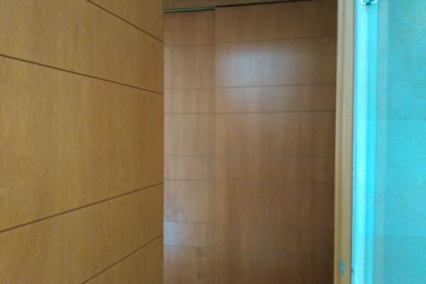 Foto de casa en renta en paseo de lomas altas , lomas altas, zapopan, jalisco, 9918505 No. 12