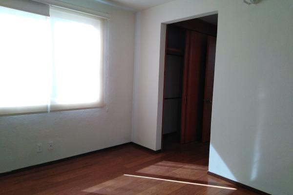 Foto de casa en renta en paseo de lomas altas , lomas altas, zapopan, jalisco, 9918505 No. 13