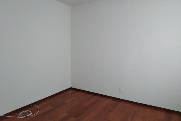 Foto de casa en renta en paseo de lomas altas , lomas altas, zapopan, jalisco, 9918505 No. 14