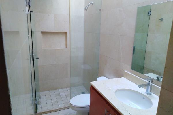 Foto de casa en renta en paseo de lomas altas , lomas altas, zapopan, jalisco, 9918505 No. 17