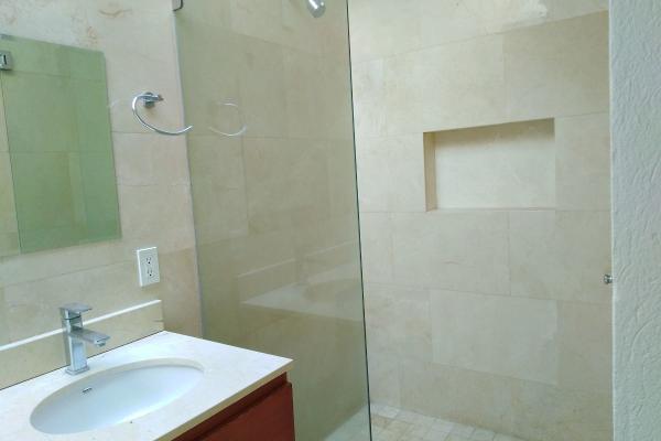 Foto de casa en renta en paseo de lomas altas , lomas altas, zapopan, jalisco, 9918505 No. 20