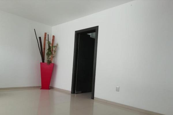 Foto de casa en renta en paseo de los abedules #119, puerta de hierro, zapopan, jalisco, 13323854 No. 08