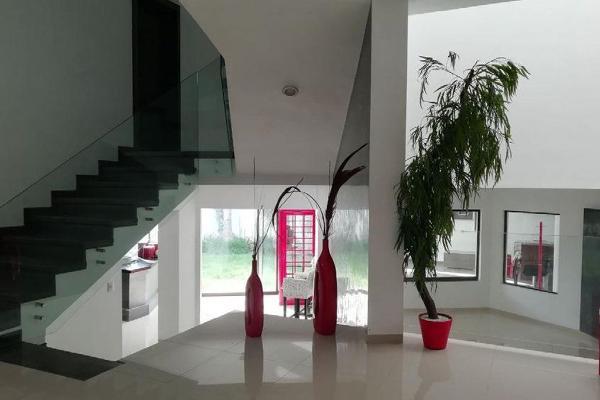 Foto de casa en renta en paseo de los abedules #119, puerta de hierro, zapopan, jalisco, 13323854 No. 09