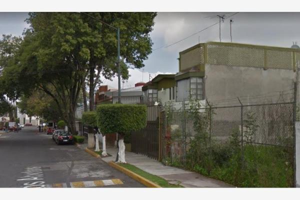 Foto de casa en venta en paseo de los abetos 65, paseos de taxqueña, coyoacán, df / cdmx, 0 No. 11