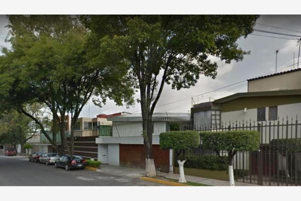 Foto de casa en venta en paseo de los abetos 65, paseos de taxqueña, coyoacán, df / cdmx, 0 No. 03