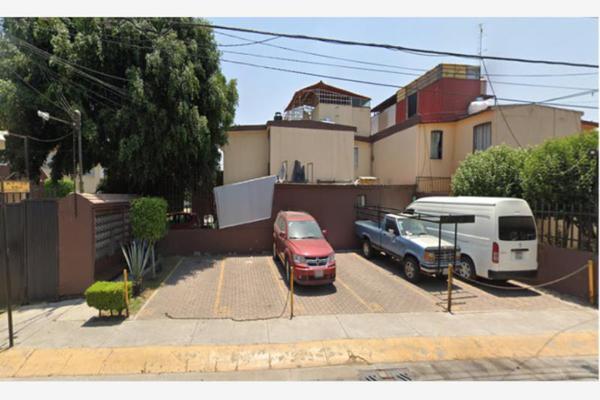 Foto de casa en venta en paseo de los ahuehuetes 0, valle del tenayo, tlalnepantla de baz, méxico, 0 No. 01