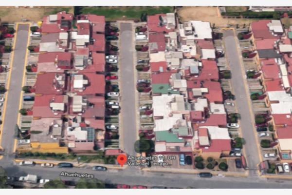 Foto de casa en venta en paseo de los ahuehuetes 0, valle del tenayo, tlalnepantla de baz, méxico, 0 No. 02