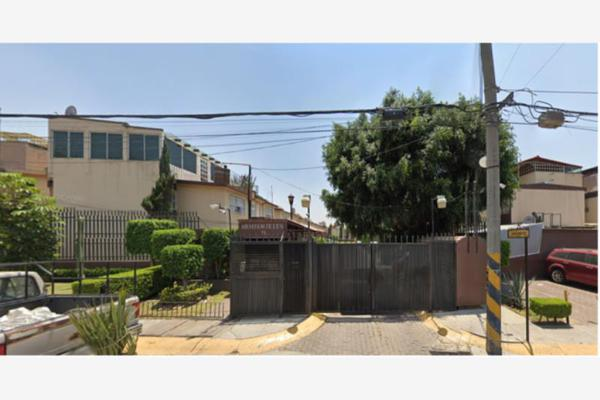 Foto de casa en venta en paseo de los ahuehuetes 0, valle del tenayo, tlalnepantla de baz, méxico, 0 No. 05