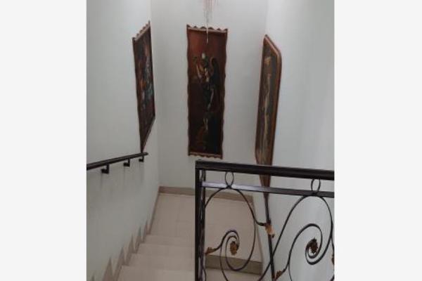 Foto de casa en venta en paseo de los ahuehuetes 1191, tabachines, zapopan, jalisco, 7101954 No. 07