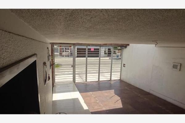 Foto de casa en venta en paseo de los ahuehuetes 1191, tabachines, zapopan, jalisco, 7101954 No. 16