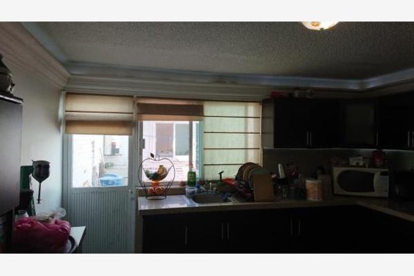 Foto de casa en venta en paseo de los ahuehuetes 1191, tabachines, zapopan, jalisco, 8855251 No. 04
