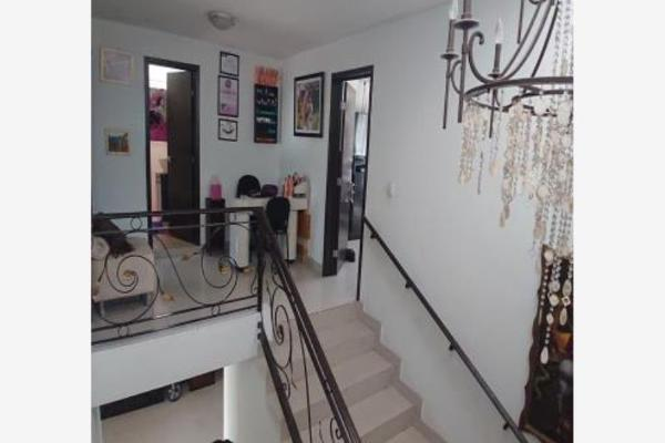 Foto de casa en venta en paseo de los ahuehuetes 1191, tabachines, zapopan, jalisco, 8855251 No. 07