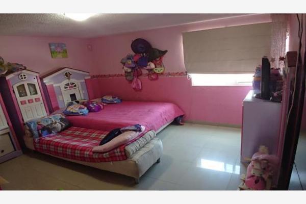 Foto de casa en venta en paseo de los ahuehuetes 1191, tabachines, zapopan, jalisco, 8855251 No. 10