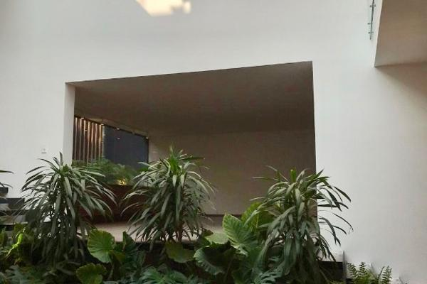 Foto de casa en venta en paseo de los ahuehuetes sur , bosques de las lomas, cuajimalpa de morelos, df / cdmx, 12814127 No. 09