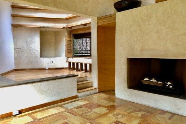 Foto de casa en renta en paseo de los ahuehuetes sur , bosques de las lomas, cuajimalpa de morelos, df / cdmx, 8848923 No. 02