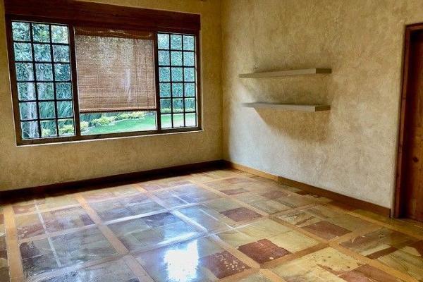 Foto de casa en renta en paseo de los ahuehuetes sur , bosques de las lomas, cuajimalpa de morelos, df / cdmx, 8848923 No. 03