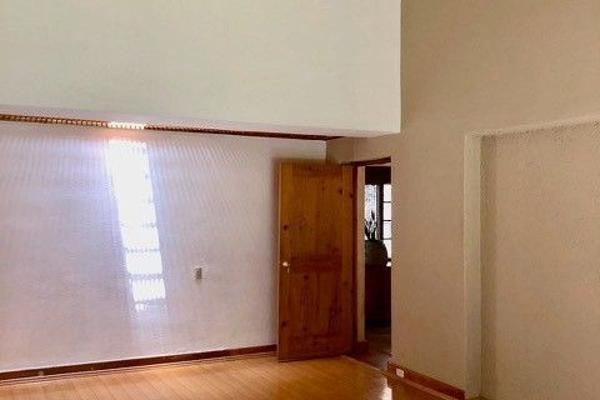 Foto de casa en renta en paseo de los ahuehuetes sur , bosques de las lomas, cuajimalpa de morelos, df / cdmx, 8848923 No. 10