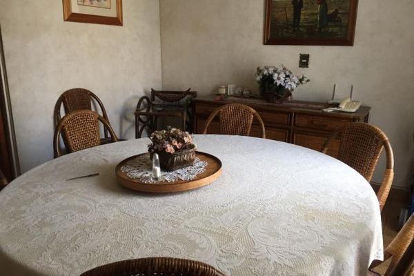 Foto de casa en venta en paseo de los alamos 71, villas de san lorenzo, saltillo, coahuila de zaragoza, 3537256 No. 05