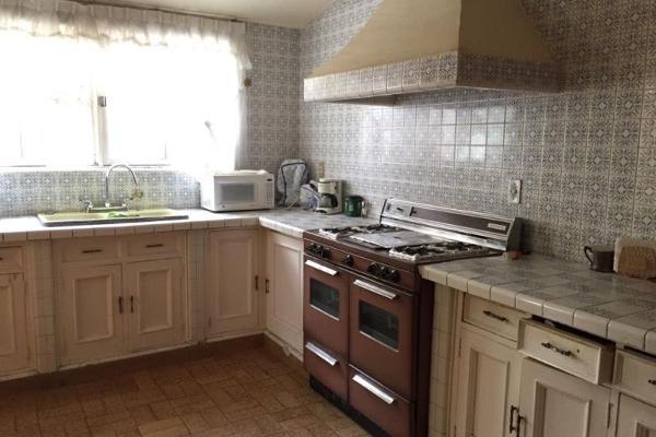 Foto de casa en venta en paseo de los alamos 71, villas de san lorenzo, saltillo, coahuila de zaragoza, 3537256 No. 06