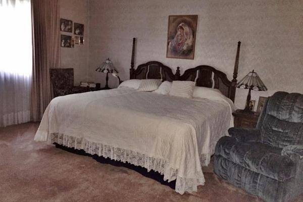 Foto de casa en venta en paseo de los alamos 71, villas de san lorenzo, saltillo, coahuila de zaragoza, 3537256 No. 09
