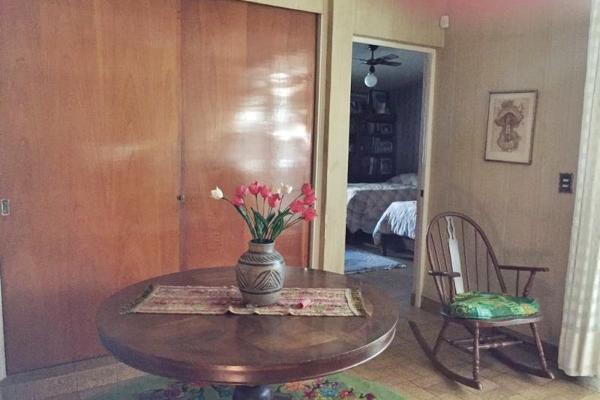 Foto de casa en venta en paseo de los alamos 71, villas de san lorenzo, saltillo, coahuila de zaragoza, 3537256 No. 11