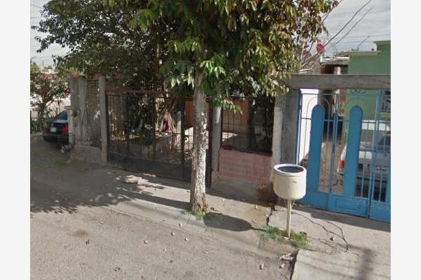 Casa En Paseo De Los Almendros 803 Sur Villa Bonita En