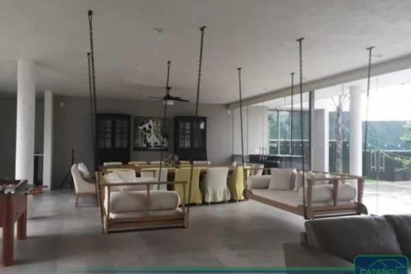 Foto de casa en venta en paseo de los amates , real de tetela, cuernavaca, morelos, 5807389 No. 02